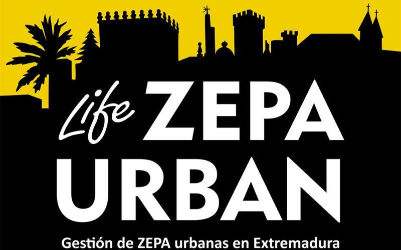 Imagen del proyecto Life-ZEPAURBAN